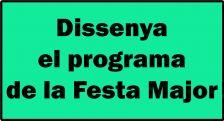 programa fm