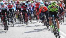 Volta Ciclista de Catalunya