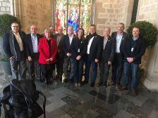 Alcaldes units per la llibertat
