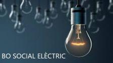 bo social llum