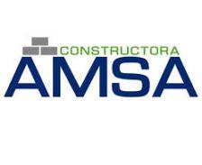Constructora AMSA