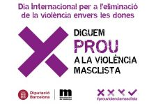 Manifest dia internacional