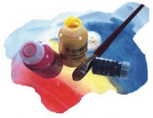 concurs pintura