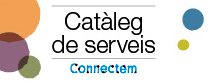 Catàleg de serveis