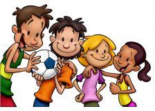 esport jove