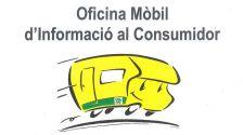 Logo Oficina Mòbil